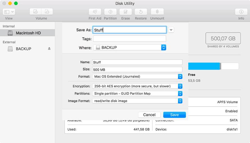 Автоматизация в macOS с помощью Python и launchctl