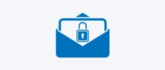 Защита почтового сервера без антивируса dkim spf dmarc
