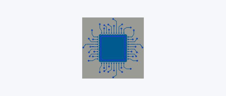 Как разогнать микроконтроллер