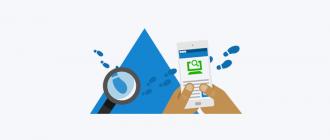 Реклама в приложениях и безопасность пользователя