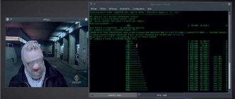 Управление плеером Mplayer из консоли Linux