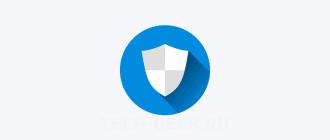 Сетевые атаки и защита от них