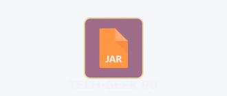 Открыть JAR файл в Windows 10