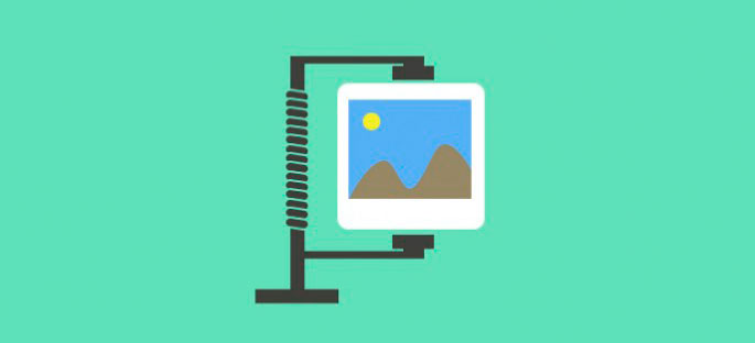 Оптимизация изображений в Linux