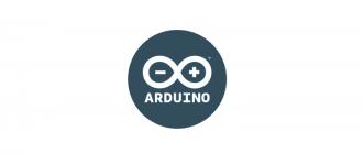 Как разогнать оперативную память на Arduino и STM32
