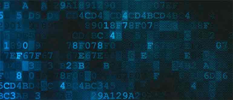 хеширование паролей