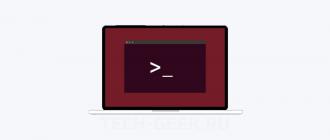 Выполнение задачи при добавлении файла в каталог Linux