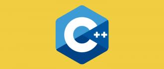 Указатель на функцию в C++