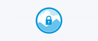 Защита от Prefix Hijacking с помощью RPKI