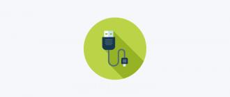 Как предотвратить повреждение USB-кабеля