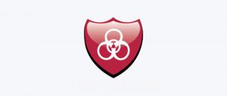 Обзор Preventon Antivirus Free Отзы