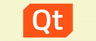 Плюсы и минусы использования плагинов в Qt