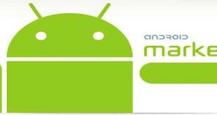 Поверить приложение на присутствие в маркетах с PackageManager
