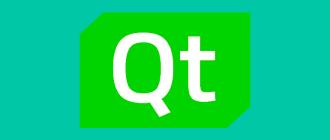 QFile и QThreadPool: Отзывчивое чтение файлов