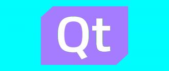 QListWidget: Примеры использования