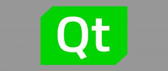 QNetworkAccessManager