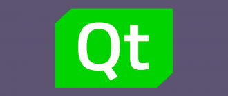 QSound и Phonon: Звук в Qt-приложениях
