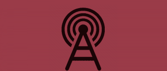 Поиск неисправностей и проверка качества мобильных сетей на Android