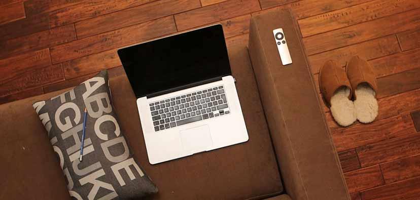 расширения для Mac OS X