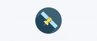 Как принимать и декодировать сигналы Inmarsat и Iridium