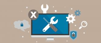 Как сбросить сетевые настройки Windows 10