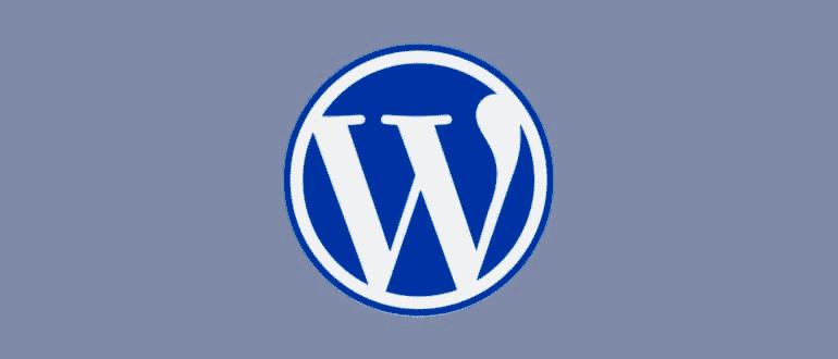 Безопасное редактирование кода шаблона WordPress