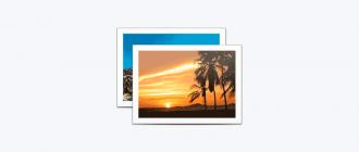 Где хранятся заставки Windows 10