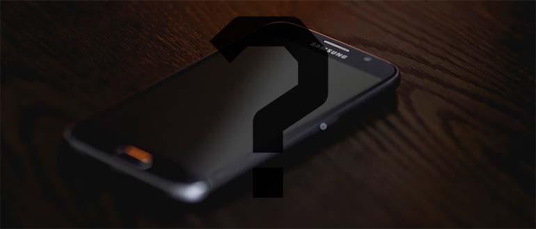 Стоит ли покупать Samsung