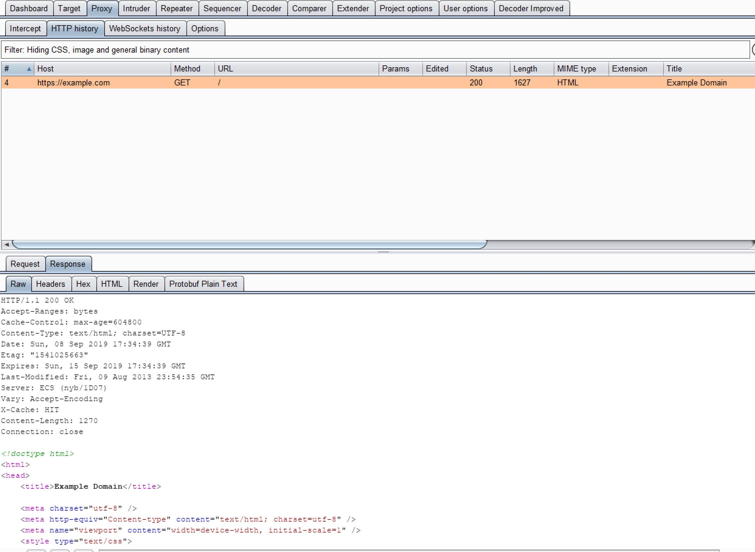 Пара простых операций на нижнем уровне OpenSSL дала определенные плоды