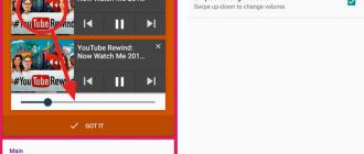 Как скачать видео с YouTube на телефон Андроид