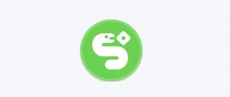 Змейка на ассемблер NASM под Linux