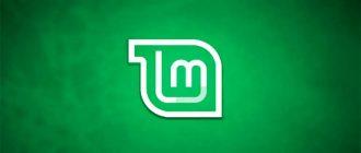 snap linux mint