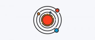 SolarSystem солнечная система в 3D под Linux