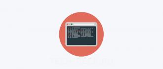 Идентификация стартового кода и виртуальных функций приложений под Win64