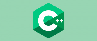 Тетрис на C++ Представление и Контроллер