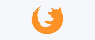 Как отключить уведомления в Firefox