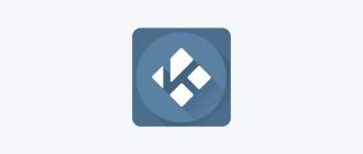 Установка Kodi 18.4 в Ubuntu