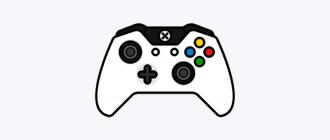 Как обновить прошивку геймпада Xbox One