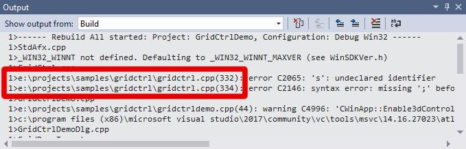 полезное расширение Visual Studio