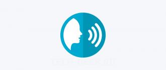 Как с помощью нейронной сети подделать голос