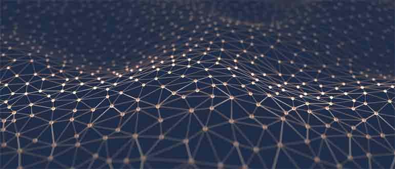 Что такое нейронные сети