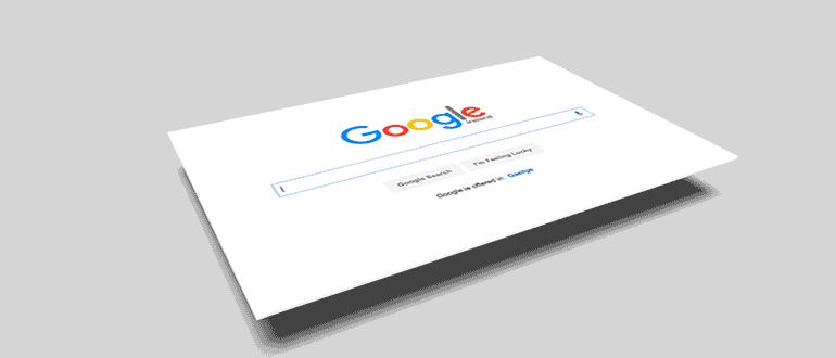 Что такое апдейты поисковых систем