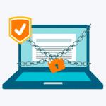 отключения слежки Windows 10