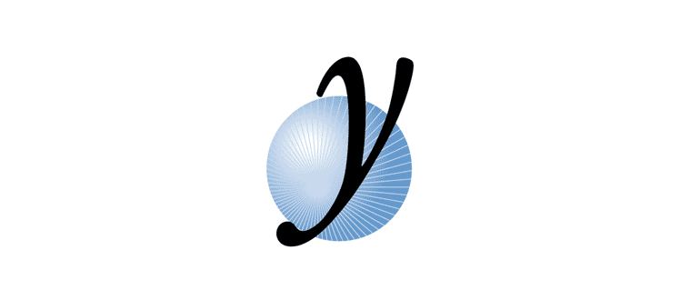 yEd Graph Editor построить схему базы данных