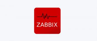 zabbix lld