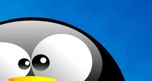 Завис Linux что делать